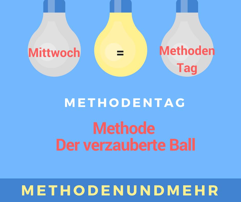 Methode BAll