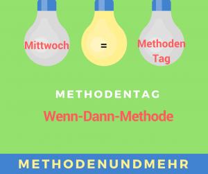 Kennenlernen gruppe methode Workshop kennenlernen methoden